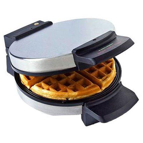 blackdecker-wmb505-belgian-waffle-maker-2