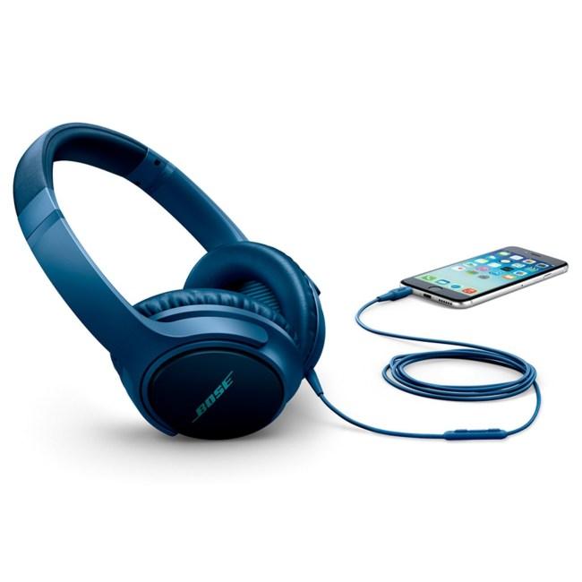 bose-soundtrue-ii-headphones