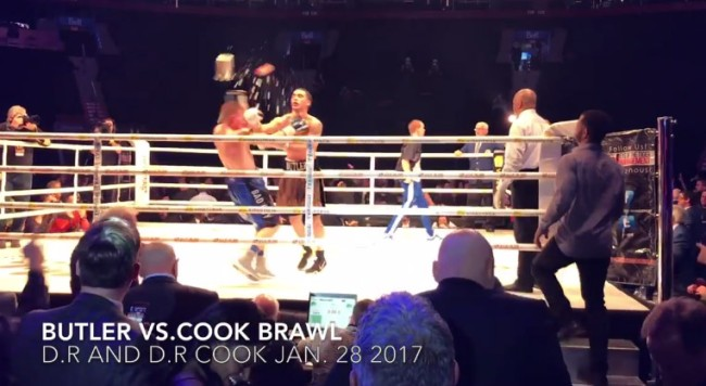 boxer-knocked-out-bucket-ice
