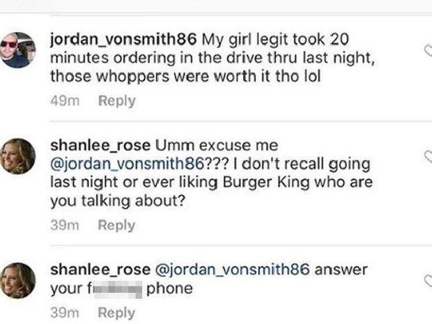 burger-king-instagram-cheating-1