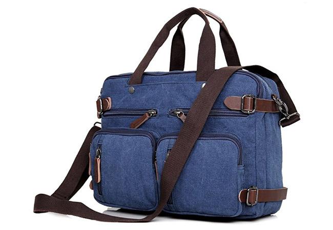 clean-vintage-laptop-hybrid-backpack-briefcase-messenger-bag