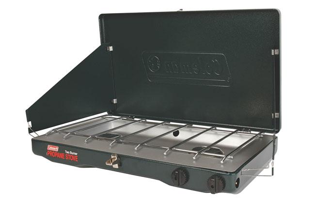 coleman-classic-propane-stove