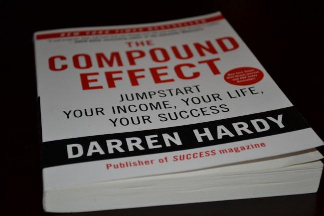 compound-effect-darren-hardy-book
