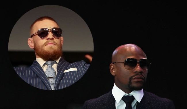 conor-mcgregor-floyd-mayweather-agreed-terms