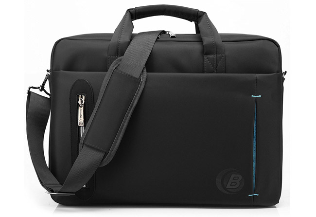 coolbell-15-6-inch-laptop-bag
