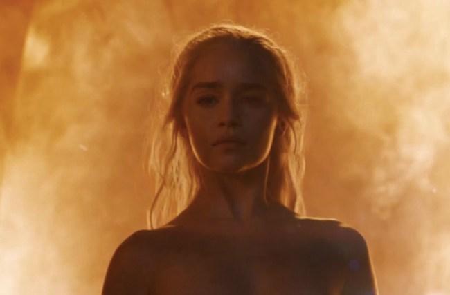 daenerys-stormborn-emilia-clarke-game-of-thrones