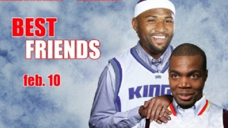 The Atlanta Hawks And Sacramento Kings Brilliantly Trolled The NBA On Twitter Over New Social Media Policy
