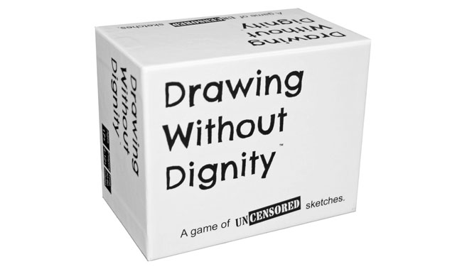 drawing-without-dignity