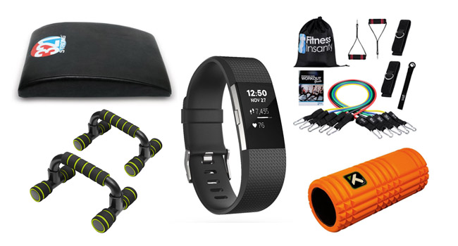 essential-workout-accessories
