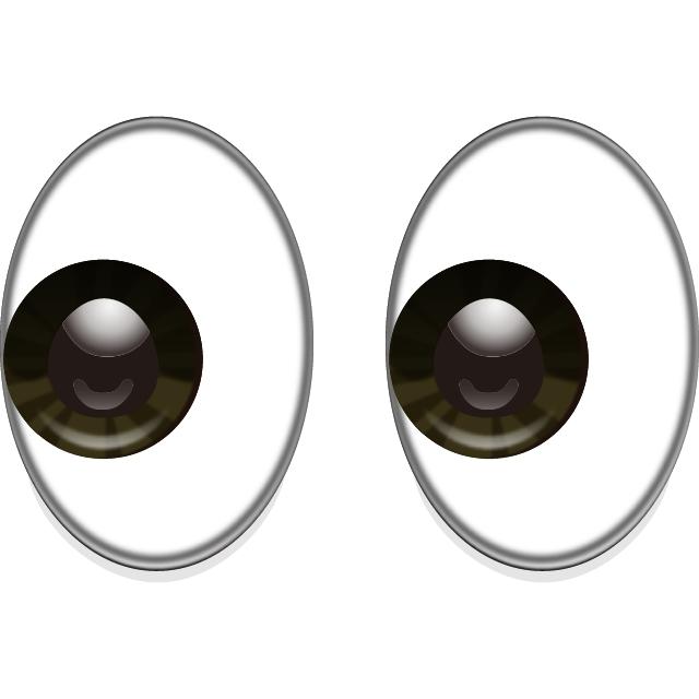 eyes_emoji