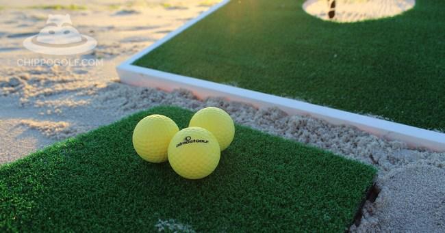 fb_insta_almost_golf_balls_close_up