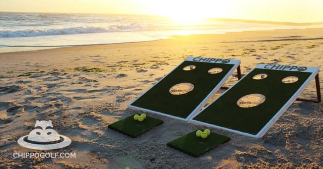 fb_insta_beach_two_boards