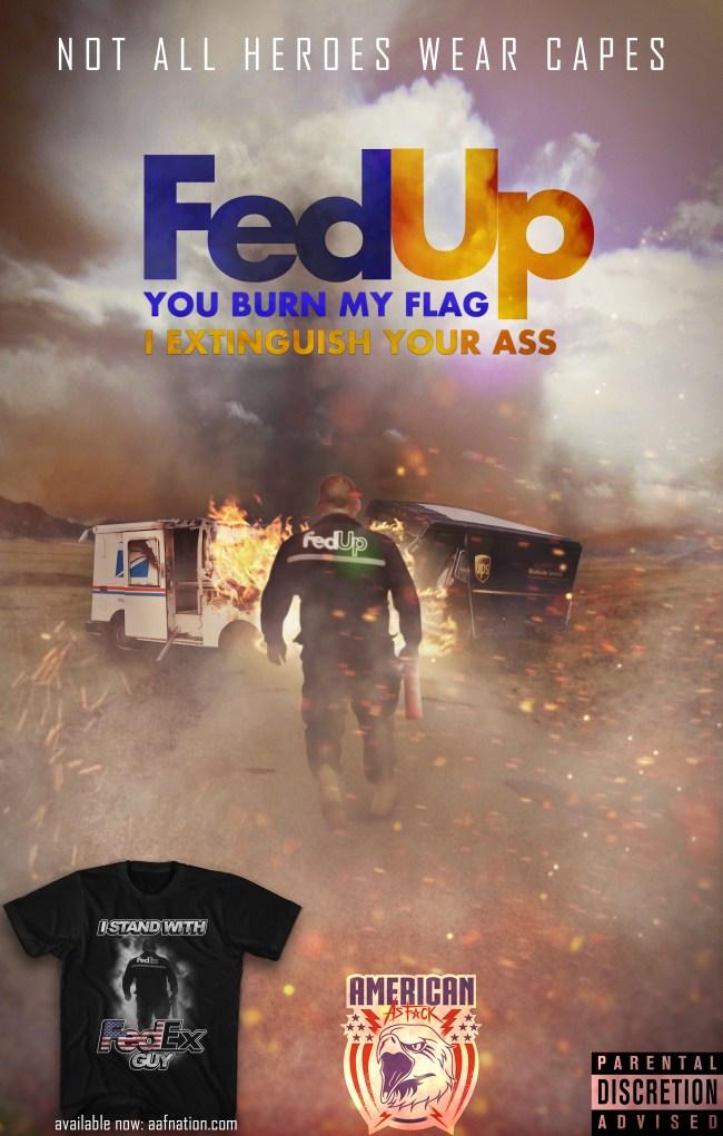 fedup-poster-2