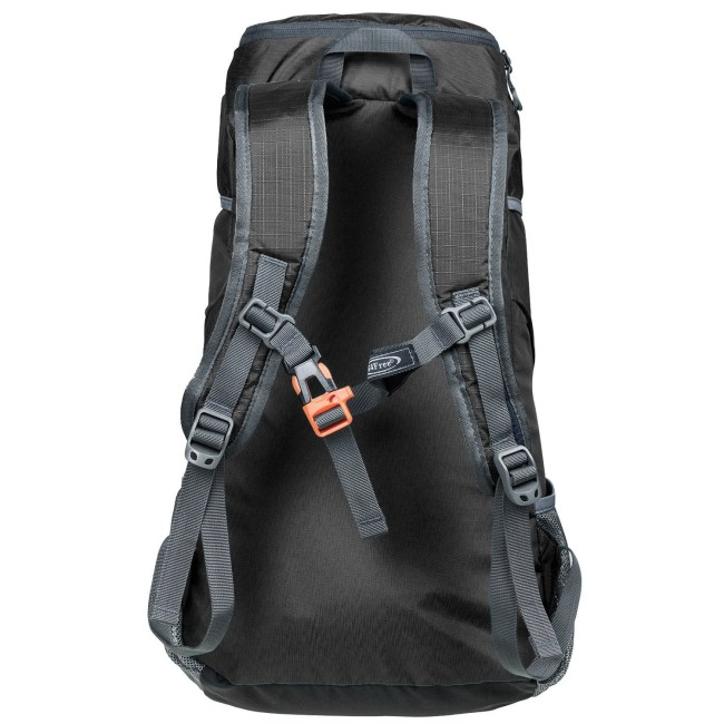 g4free-40l-water-resistant-travel-backpack-1