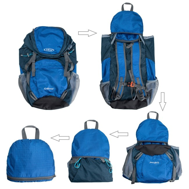 g4free-40l-water-resistant-travel-backpack-3
