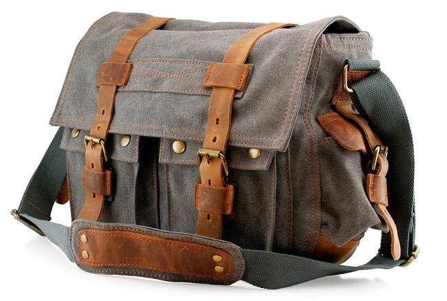 gearonic-tm-mens-vintage-canvas-leather-satchel