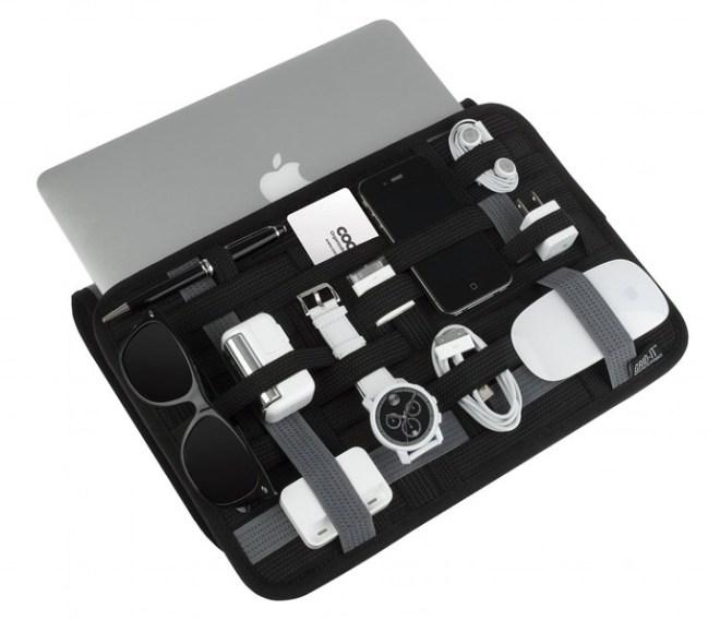 grid-it-macbook-holder