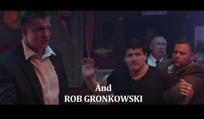 gronk-you-cant-have-it-movie