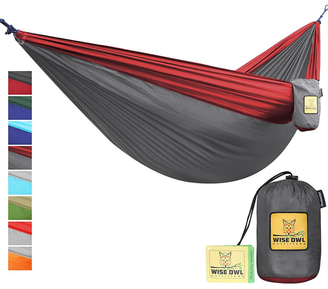 hammock-by-wise-owl-outfitters