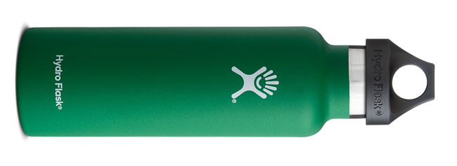 hydro-flask-vacuum-insulated-water-bottle