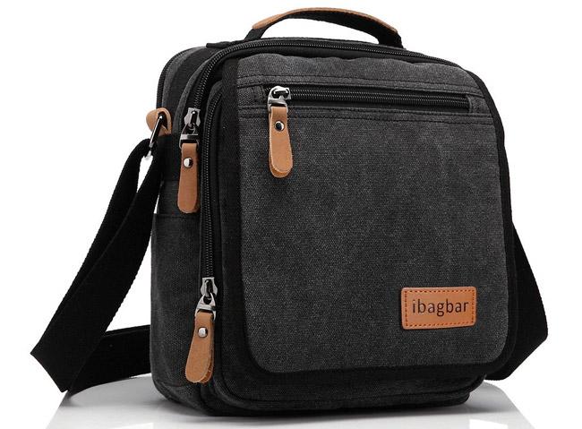 ibagbar-small-canvas-shoulder-bag
