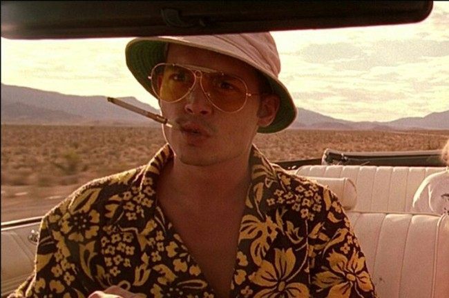 johnny-depp-fear-and-loathing