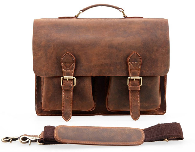 kattee-full-grain-leather-vintage-briefcase