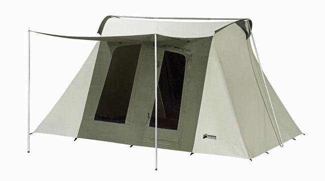 kodiak-canvas-flex-bow-deluxe-8-person-tent