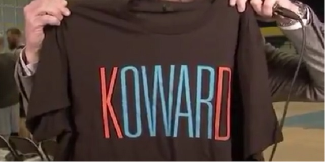 koward2