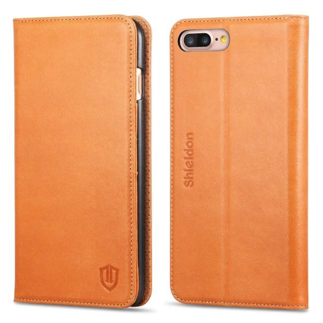 leather-iphone-case-ya