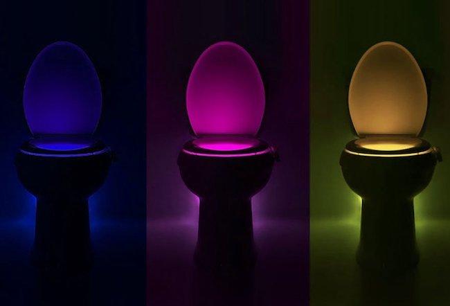led-toilet-lights