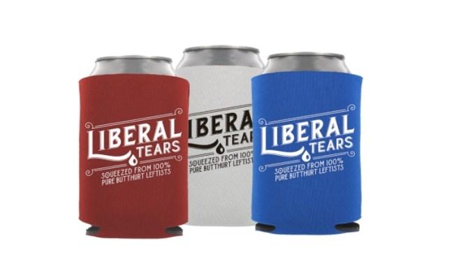 liberal-tears-koozie-top