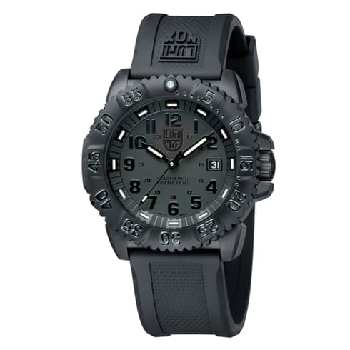 luminox-navy-seal-colormark-watch-stock