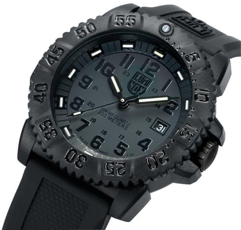 luminox-navy-seal-colormark-watch