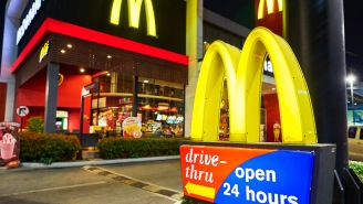 McDonald's Employees Revealed How To ALWAYS Get Fresh Fries, Ways To Save Money And More Cool Hacks