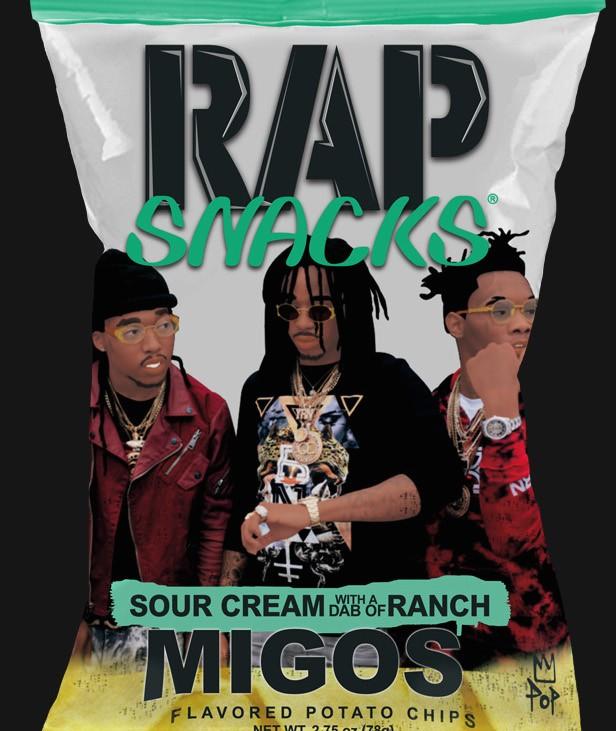 migos-rap-snacks-1486563990-compressed