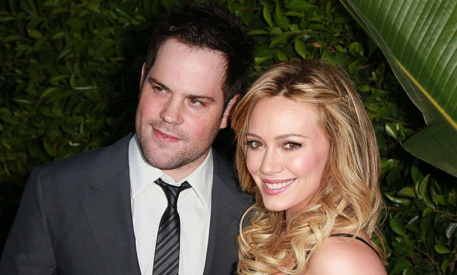 mike-comrie-being-investigated-rape