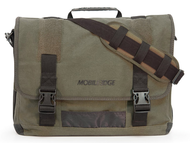 mobile-edge-17-3-inch-eco-friendly-canvas-messenger-bag