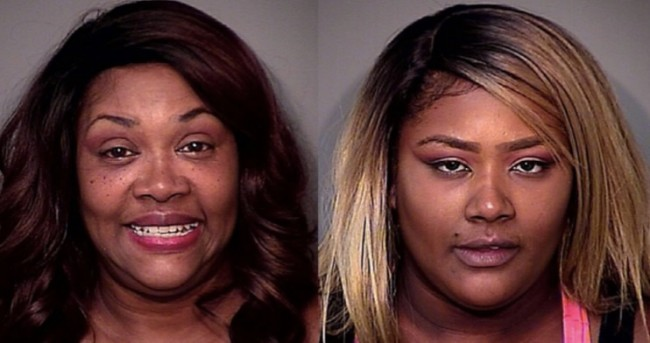 mother-daughter-prostitution-sting