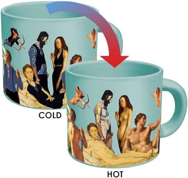 naked-people-coffee-mugs