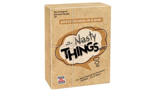 nasty-things