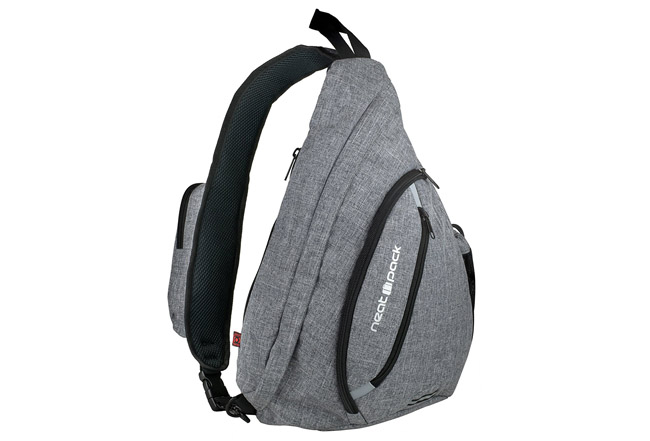neatpack-versatile-canvas-sling-bag
