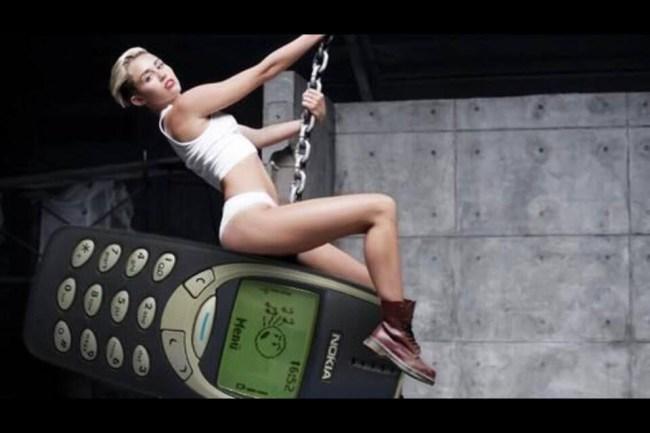 Nokia Memes