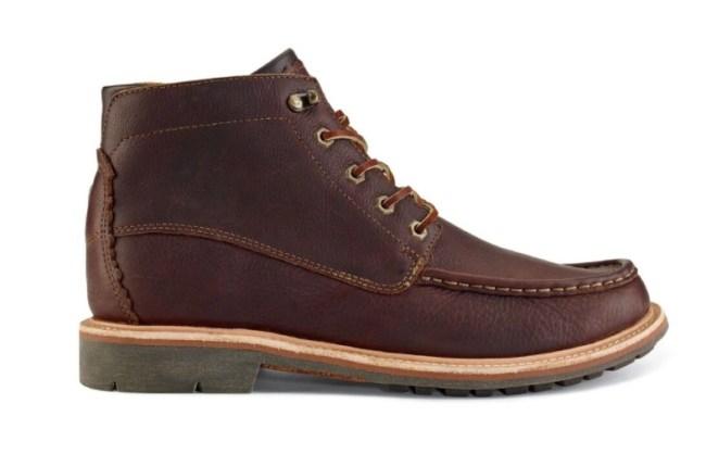 OluKai Kohala Boots