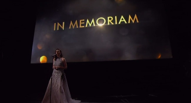 oscars-in-memoriam-living-person-mistake