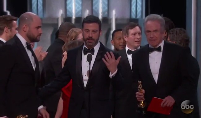 ozzy-man-oscars-best-picture-mistake
