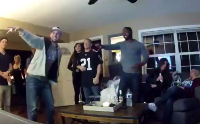 patriots-fan-fracturing-leg-celebrating-touchdown
