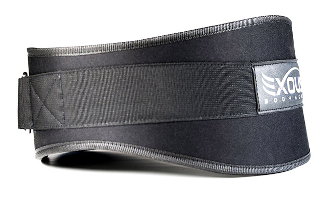 performance-weight-lifting-belt