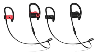 These Powerbeats3 Wireless Bluetooth Headphones Are $50 OFF Right Now – Their Lowest Price Ever