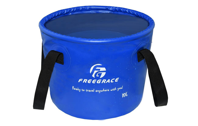 premium-compact-collapsible-bucket